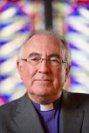 Free first use picture issued on behalf of The Church of Scotland. Please credit: Picture by John Young / © YoungMedia 2013 - www.YoungMedia.co.uk The Reverend Dr Angus Morrison, Minister of Orwell and Portmoak Church in the Presbytery of Perth, has become Moderator Designate of the General Assembly of the Church of Scotland. Dr Morrison will take up the office of Moderator in May 2014 at the General Assembly of the Church of Scotland. For further information please contact: Nick Jury Senior Media Relations Officer Communications Department The Church of Scotland 121 George Street Edinburgh EH2 4YN Tel: 0131 240 2268 Mobile: 07881 971 953 Free first use picture issued on behalf of The Church of Scotland. Please credit: Picture by John Young / © YoungMedia 2013 - www.YoungMedia.co.uk The Reverend Dr Angus Morrison, Minister of Orwell and Portmoak Church in the Presbytery of Perth, has become Moderator Designate of the General Assembly of the Church of Scotland. Dr Morrison will take up the office of Moderator in May 2014 at the General Assembly of the Church of Scotland. For further information please contact: Nick Jury Senior Media Relations Officer Communications Department The Church of Scotland 121 George Street Edinburgh EH2 4YN Tel: 0131 240 2268 Mobile: 07881 971 953